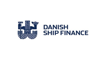 Danish Ship Finance new member