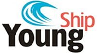 Young Ship